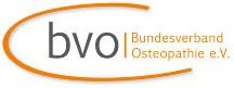 logo_bvo