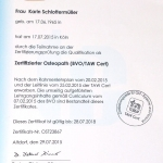 zertifikat_osteopath_schlottermueller